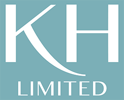 Kit Heath British Designer Jewellery Logo
