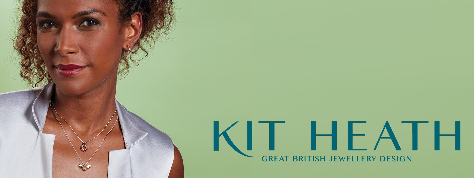 Kit Heath Interim Spring/Summer Edit & New Price List (April 2021)